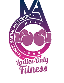 Womens Fitness - Self Defence Classes