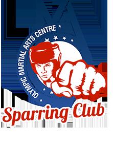 Elite Sparring Team