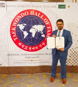LATEST NEWS - image Master-Hasan-hall-of-fame-5-268x300 on https://www.olympicmartialarts.com.au