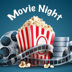 Movie Night - image movienight-300x300 on https://www.olympicmartialarts.com.au