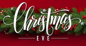 PUBLIC HOLIDAY-CHRISTMAS EVE - image EC-CE-P03-300x162 on https://www.olympicmartialarts.com.au