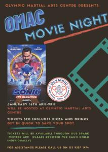 MOVIE NIGHT - image Movie-Night-2021-213x300 on https://www.olympicmartialarts.com.au