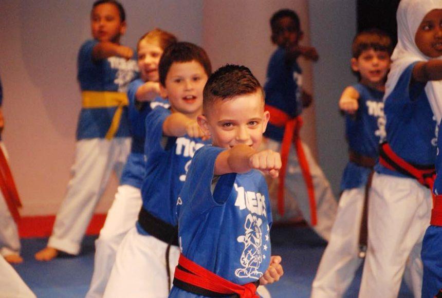 health-matters-martial-arts