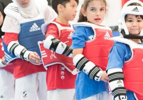 martial-arts-kids-tigers-top2